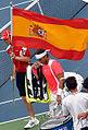 Espana Rafael Nadal.jpg