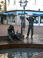 Essen-Steele-Brunnen-2005.jpg