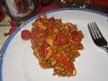 Essen itl Speisen 01 (RaBoe).jpg