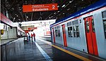 Estação Guaianases 2011.jpg