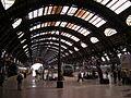 Estação central de Milão - 1 (3529347890).jpg