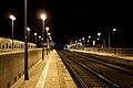 Estação de Grândola, 2010.02.03.jpg