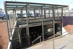 Estació Besòs (TRAM).jpg