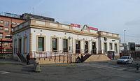 Estació de Sant Feliu de Llobregat.jpg