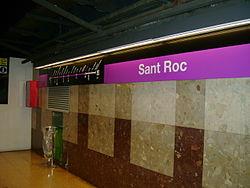 Estació de Sant Roc.jpg
