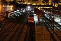 Estación de Tren de Vigo (6080895769).jpg