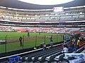 Estadio - panoramio - diegooctavio369.jpg