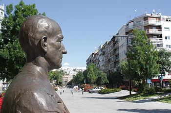 EstatuaFalla2