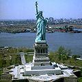 Estatua de La Libertad.jpg