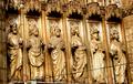 Estatuaria catedral de Toledo.png