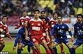Esteghlal FC vs Persepolis FC, 4 November 2005 - 009.jpg