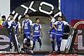 Esteghlal FC vs Sepahan FC, 10 August 2020 - 087.jpg