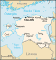 Estland SV.png
