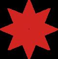 EstrellaFederal.png