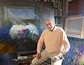 Estudio Pintor V.Ossorio.JPG