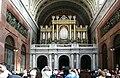 Esztergom Basilica interier 5.jpg