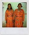 Ethiopian Sisters.jpg