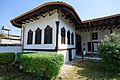 Ethnographic Museum of Kavaje 19.jpg