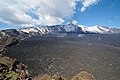 Etna Volcano Paroxysmal Eruption - Creative Commons by gnuckx - panoramio.jpg