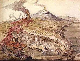 1693 Year