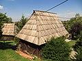 """Etno Selo """"Stanišići"""" - panoramio (44).jpg"""