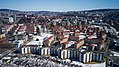 Etterstad (2. april 2018).jpg