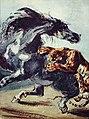 Eugène Ferdinand Victor Delacroix 055.jpg