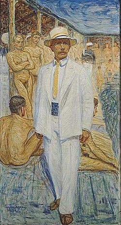 Eugène Jansson - Selfportrait.jpg