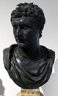 Eumenes II Ancient Greek general