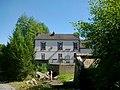 Eure-Et- Loir Droue-Sur-Drouette La Mairie 08072016 - panoramio.jpg