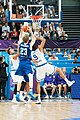 EuroBasket 2017 Greece vs Finland 40.jpg