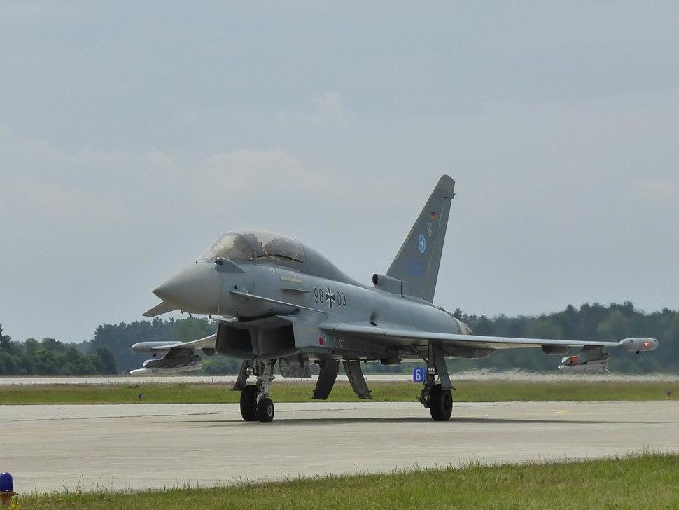 Eurofighter 98%2B03