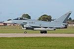 Eurofighter EF-2000 '30+51' (39075951175).jpg