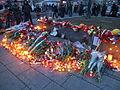 EuromaidanNS 04.JPG