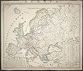 Europa 1825.jpg