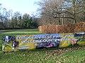 Europe's Best Park 2008 - geograph.org.uk - 1178366.jpg