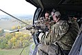 European Best Sniper Squad Competition 2016 161024-A-HE359-178.jpg