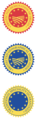 European Union's Geographical Indications logos.png