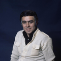 Eurovision Song Contest 1976 - Portugal - Carlos do Carmo 4.png