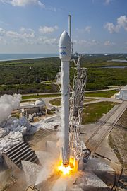 Eutelsat-ABS launch (27661317636).jpg