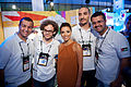 Eva Longoria at Imagine Cup 2011 21.jpg