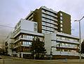 Evangelisches Krankenhaus Mülheim.jpg