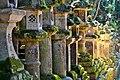 Even more lanterns at Kasuga Taisha - panoramio.jpg