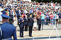Events at Arlington National Cemetery 130527-G-ZX620-002.jpg