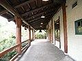 Everett - Floral Hall front porch.jpg