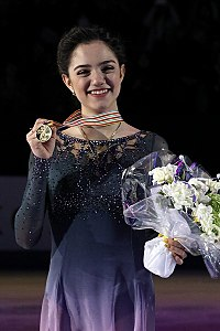 Evgenia Medvedeva Podium 2017 World Championships.jpg