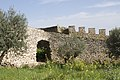 Evoramonte (35863429486).jpg