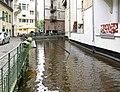 Ewiger Teiler Fischerau (Freiburg).jpg