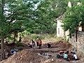 Excavacions a Sant Pau de Riu Sec.jpg