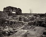 Excavation at Uriconium by Francis Bedford2 courtesy copy.jpg